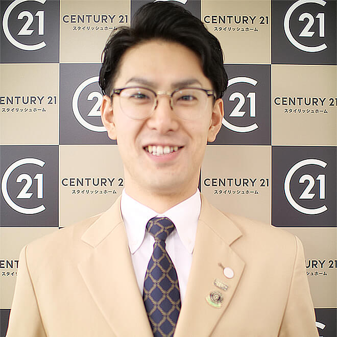 宇井謙一郎